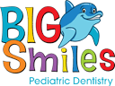 Big Smiles Pediatric Dentistry