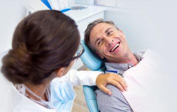 8 Tips to Help Keep Your Teeth Clean Between Cleanings