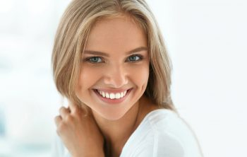 Facts about Sedation Dentistry