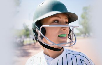 How Mouthguards Can Help Protect Your Child's Smile