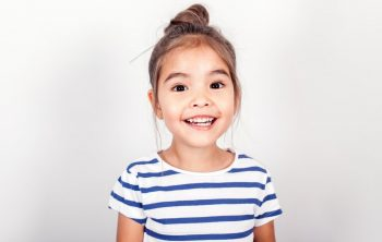 How Can Dental Sealants Protect Your Children's Teeth?