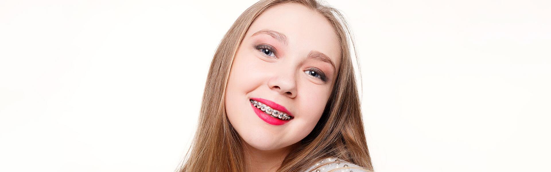Fast Facts on Interceptive Orthodontics