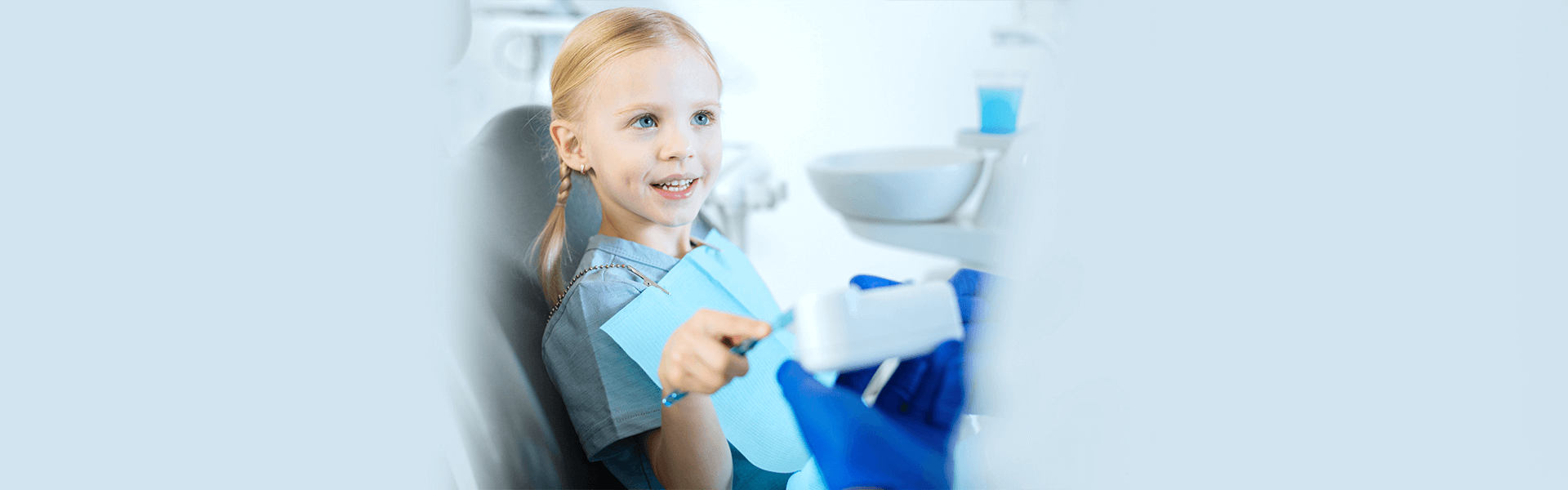 Oral Health and Dental Sealants: Everything You Should Know