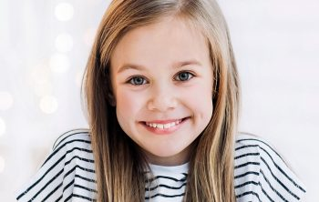 The Importance of Orthodontics for Children