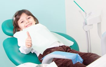 Learn More about Children Teeth Cleaning