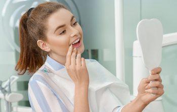 A Guide to Dental Sealants