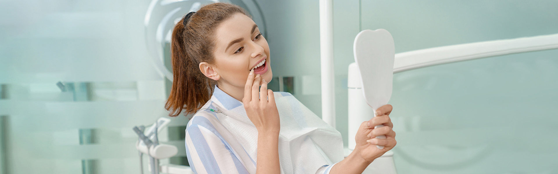 A Guide to Dental Sealants