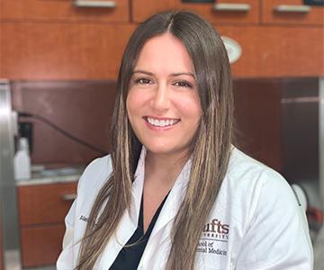 Pediatric Dentist in Milford, CT