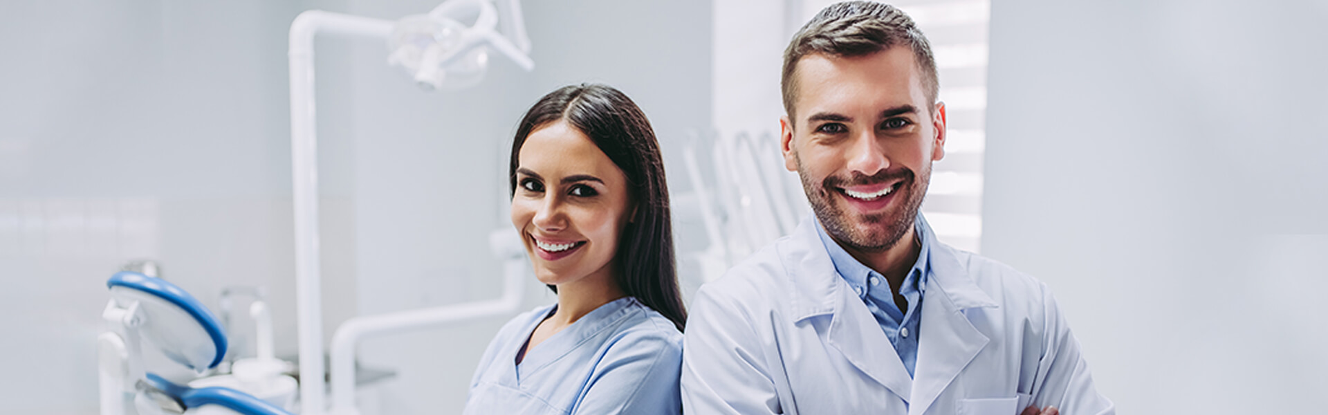 What You Need to Know About General Dentistry