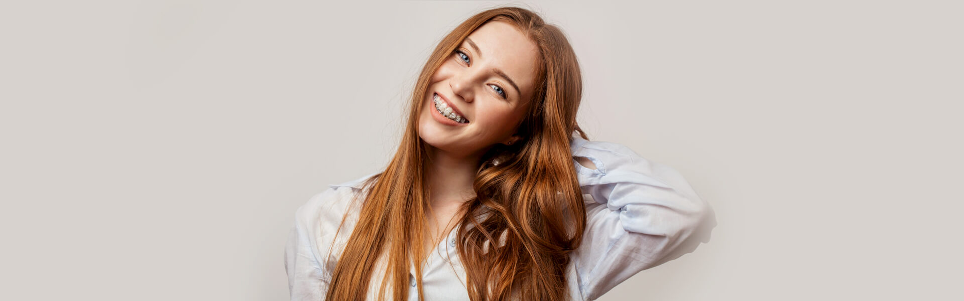 4 Vital Things You Need to Know About Orthodontic Treatment