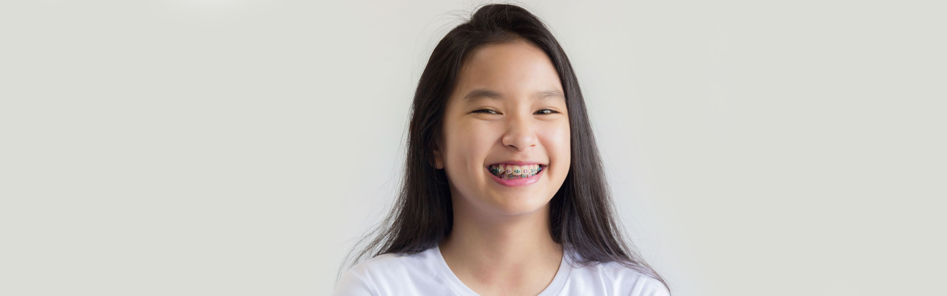 5 Reasons You Should Get Your Child Braces After Christmas