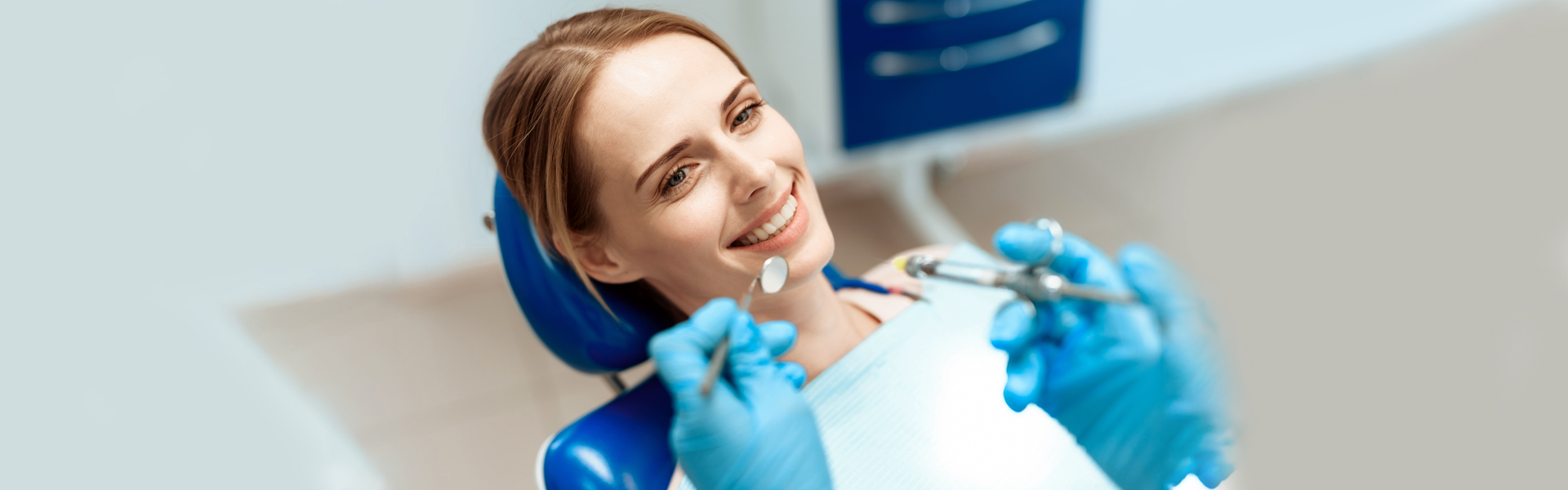Basic Information About Oral Sedation in Milford, CT