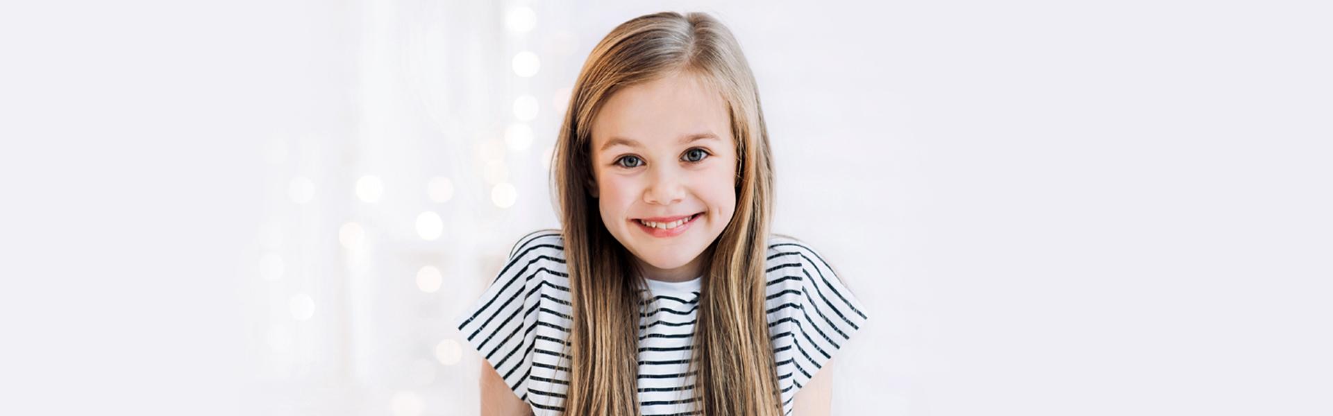 Are Children Eligible for Dental Sealants?