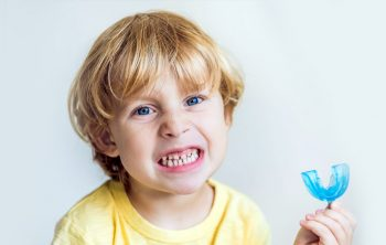 Understanding the Importance of Mouthguards for Children